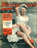 Picturegoer Magazine [United Kingdom] (26 September 1959)