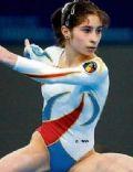 Florica Leonida