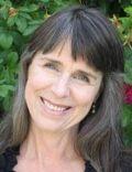 Deborah Koons