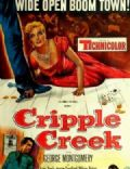Cripple Creek (1952) - Edit Profile