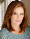 Susan Walters
