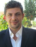 Enzo Cursio