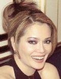 Evangeline Del Rosario