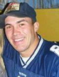 David Lucado