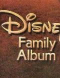 The Disney Family Album