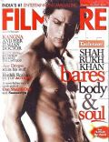 Filmfare Magazine [India] (15 October 2007)