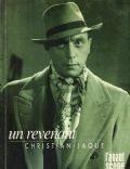 L'Avant-Scene Cinema Magazine [France] (January 1991)
