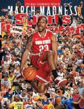 Sports Illustrated Magazine [United States] (18 March 2011)