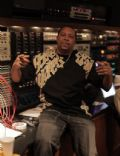 The Real Richie Rich (record producer)