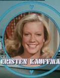 Cristen Kauffman