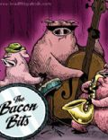 PIG (musical project)