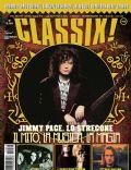 Classix! Magazine [Italy] (December 2011)