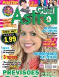 Guia Astral Magazine [Brazil] (December 2007)