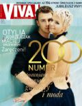 VIVA Magazine [Poland] (27 September 2004)