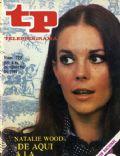 tp Magazine [Spain] (4 February 1980)