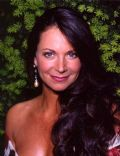 Carole Caplin