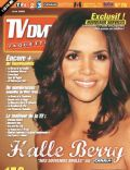TV Dvd Jaquettes Magazine [France] (June 2009)