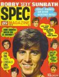 16 Magazine [United States] (February 1970)
