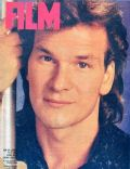 Film Magazine [Poland] (14 May 1989)