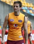 Josh Drummond