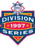 1997 National League Division Series