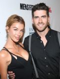 Ryan Rottman and Jessica Vargas