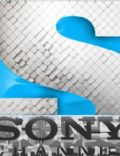 Sony Channel (Southeast Asia)