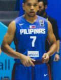 Jason Castro (basketball)
