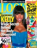 Look Magazine [United Kingdom] (3 October 2011)