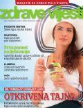 Zdrave Vijesti Magazine [Croatia] (August 2011)