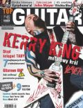 Top Guitar Magazine [Poland] (June 2010)