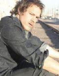 Ryan Dorsey