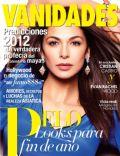 Vanidades Magazine [United States] (14 December 2011)