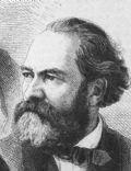 Rudolf Löwenstein