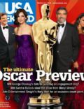 USA Weekend Magazine [United States] (5 March 2010)