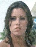 Patricia Estrin