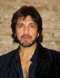 Víctor Hugo Carrizo