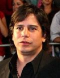 Paulo Lauria