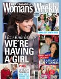 Woman's Weekly Magazine [New Zealand] (18 March 2013)