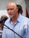 Richard Machowicz