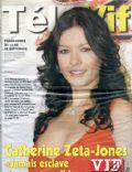 Televif Magazine [Belgium] (15 September 2006)