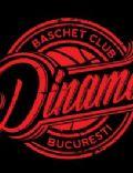 CS Dinamo București (basketball)