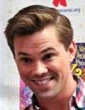 Andy Rannells
