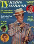 TV Radio Mirror Magazine [United States] (February 1959)