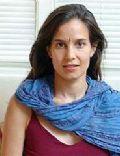 Kamala Devi (actor)