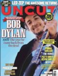 Uncut Magazine [United Kingdom] (February 2008)