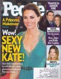 People Magazine [United States] (28 May 2012)