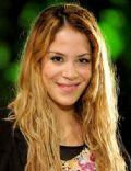 Júlia Almeida