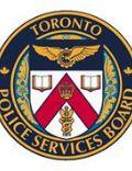 Toronto Police Services Board