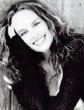 Veronica De Laurentiis